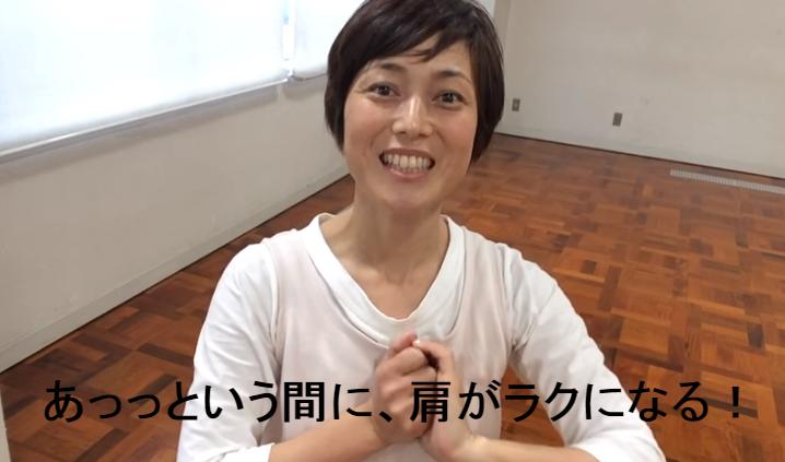 kazue5