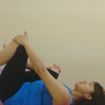 【動画付】腰痛に効く!寝ながら簡単ストレッチで痛みをやわらげる!