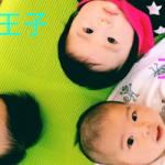 【参加者の声】東京・八王子にて産後ヨガレッスン「子育てはじめて」ママの声 中村和恵