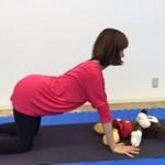 背骨を動かすと、自律神経が整うってほんと!?