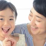 【参加者の声】育脳読み聞かせ講座 <子どもも大人も楽しめる講座でした!>