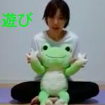 【親子で手遊び動画】大人気!ママもすぐに覚えられる簡単手遊び