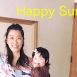 【参加者の声】赤ちゃんと一緒に!《Happy Sunshine》のヨガでママの運動不足解消!北海道倶知安